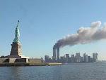 El 11-S y las nuevas mentiras. Explicación oficial de la caída de la tercera torre