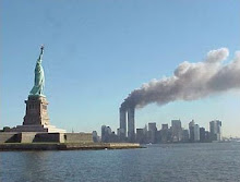 Ciento quince mentiras sobre los atentados del 11-S.