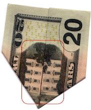 El sistema financiero internacional y la mafia del dinero.