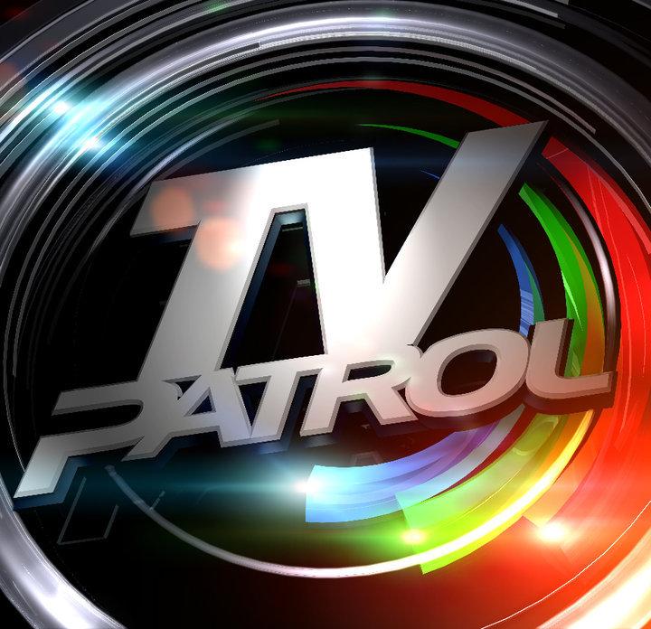 Tv_patrol_2010_logo.jpg