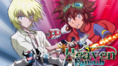 Episodo Digimon Xros War 1 ao 50 Digi%2BXros%2B19