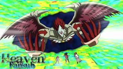 Episodo Digimon Xros War 1 ao 50 DigiXros%2B22