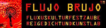 FLUXUS KUNST-LAB