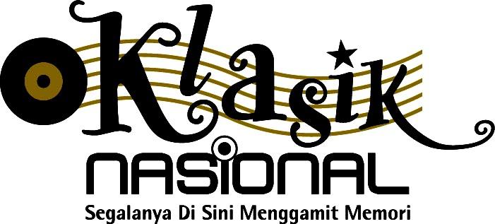 Radio Klasik Nasional
