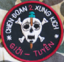 Chien Doan 2 Xung Kich So Lien Lac Nha Ky Thuat