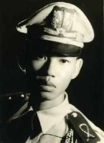 SVSQ Phạm Hòa Khóa 10B/72