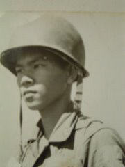 SVSQ Phạm Hùng Khóa 10B/72