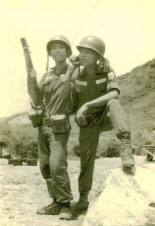 M79 and PRC25