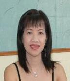 Chị Vũ Ngọc Huy Ban Tiếp Tân - Xả Hội -  Ẩm Thực 2008-2011