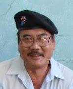 Trần Vĩnh Xuân 10B72 Director 2005-2008
