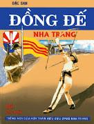 Đặc San Đồng Đế so 1