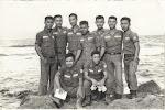 Bai Tien Khoa 10B72