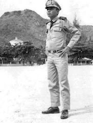 SVSQ Nguyen Duc Tuan