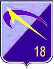 Sư Đoàn 18