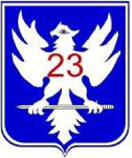 Sư Đoàn 23