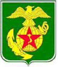 Thủy Quân Lục Chiến