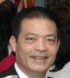 Vũ Hưng K9B72 President Emeritus 2002-2005
