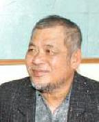 Phạm Lượng - Director 2005-2008