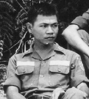 SVSQ Le Thanh Tung K10B72 SQTB