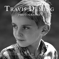 Visit the Travis Deming Photography site