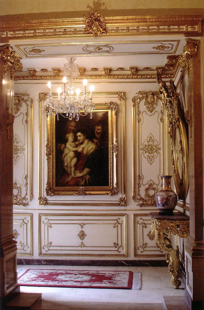 aurei inauguraci n del museo de arte fernando sald as d az. Black Bedroom Furniture Sets. Home Design Ideas