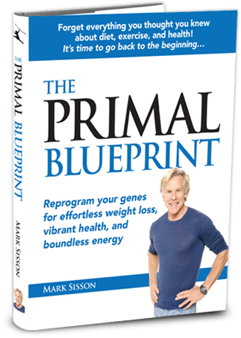 8 ways to burn more fat primal blueprint reviews melt away all your unwanted stubborn body fat in 14 days what is the primal blueprint dietread tips for free thise primal blueprint cookbook is a paleo malvernweather Choice Image
