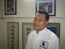 Klinik Homeopathy Shah Alam - Glenmarie