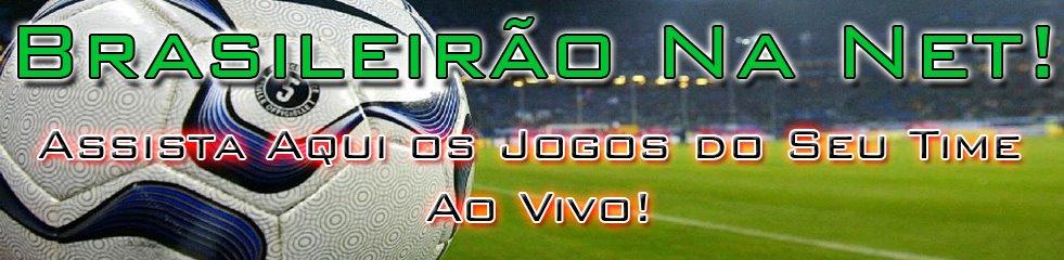 Brasileirão Na Net !