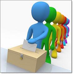 Elecciones 2009 Uruguay