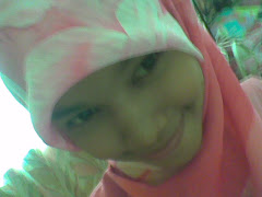 Pinky day.......