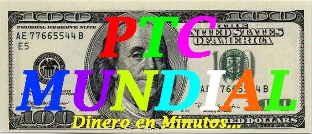 Dinero al Instante