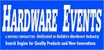 बिल्डर्स हार्डवेयर उद्योग के लिए उपयोगी पत्रिका