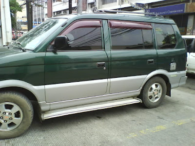 Mitsubishi aircondition manual