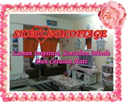 ShAhLiNa CotTaGe
