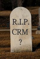 crm failures