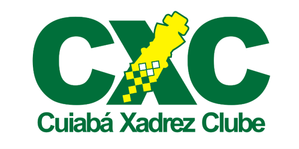 CUIABÁ XADREZ CLUBE - CXC