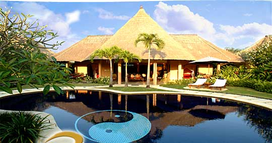 Bali vacation bali hotels info for Cheap hotels in bali