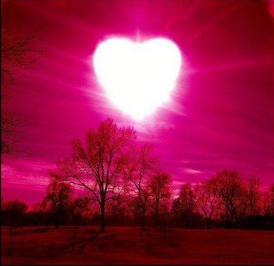 el amor de dios. imagenes de amor de dios