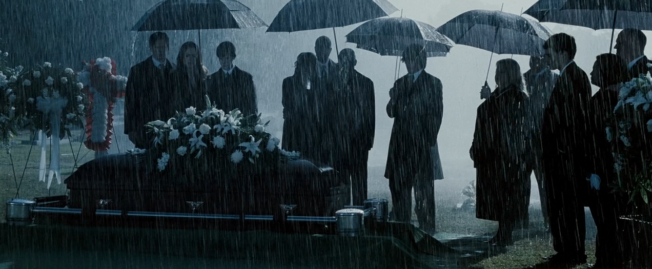 ผลการค้นหารูปภาพสำหรับ Death Sentence (2007)