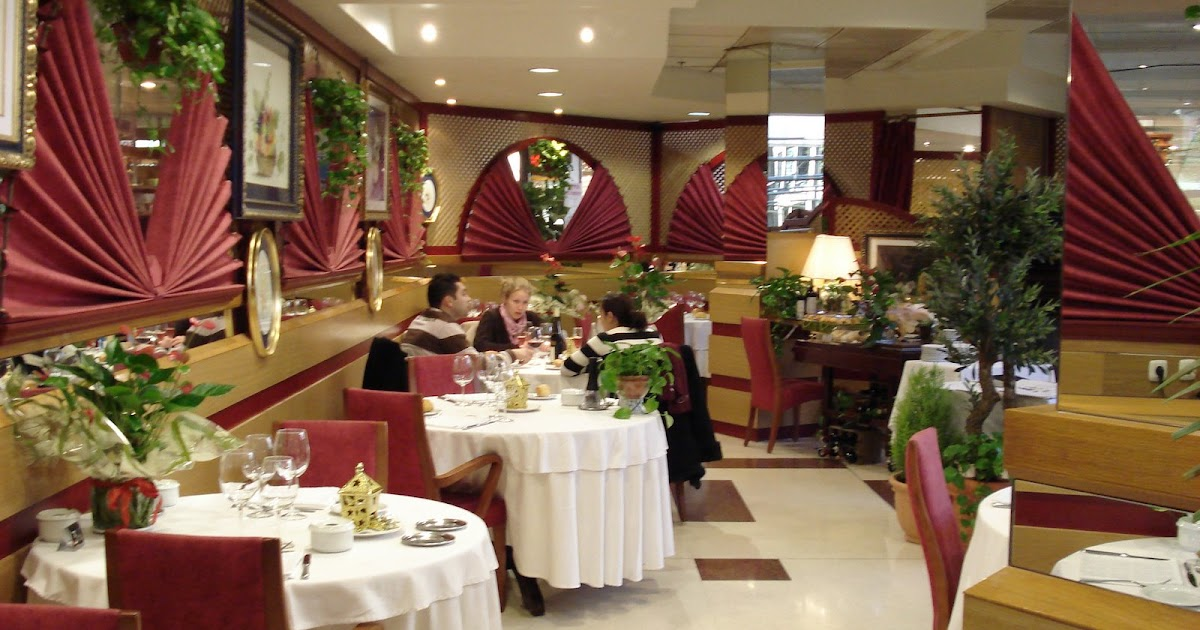 Hotel Andorre Pas Cher Demi Pension