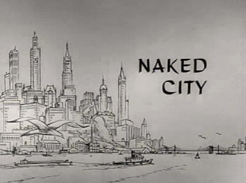 Naked City Blogspot 84