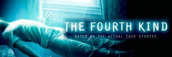 Los alienígenas vuelven con fuerza en \'La Cuarta Fase\' – No es cine ...