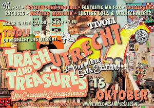 Trash&Treasures 12