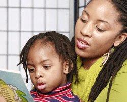 external image black-mother-child-reading.jpg