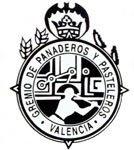Gremio de Pasteleros y Panaderos de Valencia