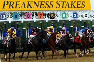 bet the preakness online sports lines ncaa basketball