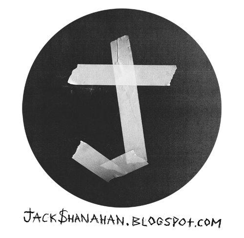 Jack Shanahan