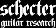 Schecter Guitar Research