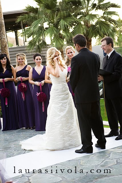 sanctuary resort scottsdale AZ wedding