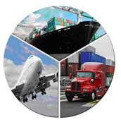 Transportation Business and Logistics